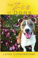 The Zen of Dogs