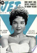 May 22, 1958