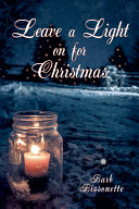 Leave a Light on for Christmas