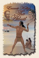 Pdf Everett Kelly's the Atlatl