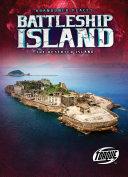 Battleship Island  The Deserted Island