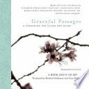 Graceful Passages Book