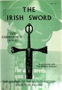 The Irish Sword