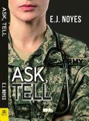 Ask, Tell [Pdf/ePub] eBook