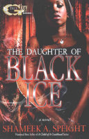 The Daughter of Black Ice