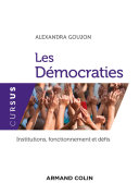 Les Démocraties