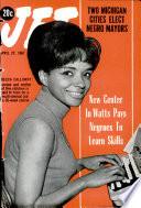 Apr 27, 1967