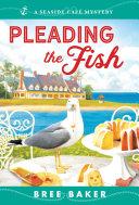 Pleading the Fish Book PDF