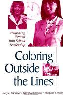 Coloring outside the Lines [Pdf/ePub] eBook