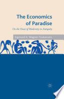 The Economics Of Paradise