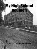 Pdf My High School Reunion Telecharger