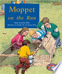 Moppet on the Run