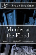 Murder at the Flood