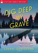 Pdf Dig Deep My Grave Telecharger