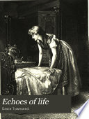 Echoes Of Life Book PDF
