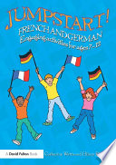 Jumpstart  French and German