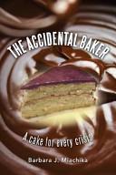 Pdf The Accidental Baker