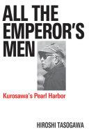 All The Emperor s Men