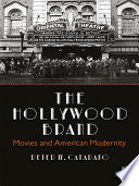 The Hollywood Brand