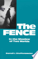 The Fence Book PDF
