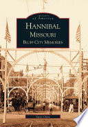 Hannibal, Missouri