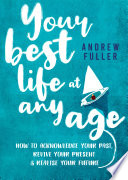 Your Best Life at Any Age Book