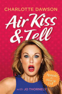 Pdf Air Kiss and Tell