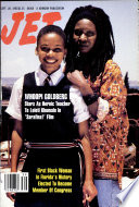 Sep 28, 1992