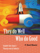 They Do Well Who Do Good Pdf/ePub eBook