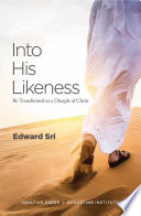 Into His Likeness Book PDF