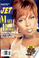 Nov 29, 1999