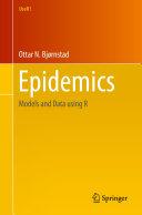 Epidemics Pdf/ePub eBook