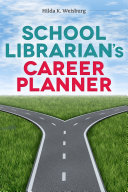 School Librarian's Career Planner