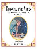 Crossing the Abyss [Pdf/ePub] eBook