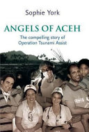 Pdf Angels of Aceh Telecharger