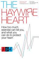 The Haywire Heart Pdf/ePub eBook