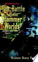 Helfort s War Book 2  The Battle of the Hammer Worlds