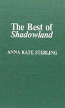 The Best of Shadowland
