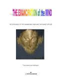 The Emancipation of the Mind