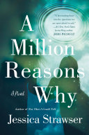 A Million Reasons Why Pdf/ePub eBook