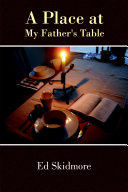 A Place at My Father's Table ebook