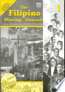The Filipino Moving Onward 1 Tm  2007 Ed