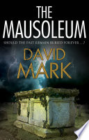 The Mausoleum PDF