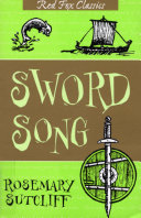 The Sword Song Of Bjarni Sigurdson Pdf/ePub eBook