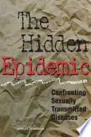 The Hidden Epidemic Book