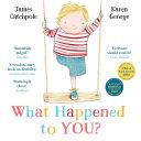 What Happened to You? [Pdf/ePub] eBook