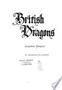 British Dragons