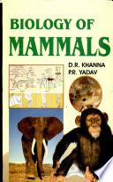 Biology of Mammals
