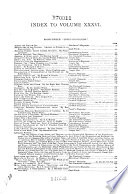 The Eclectic Magazine Book PDF