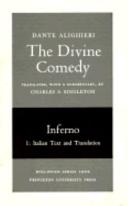 The Divine Comedy   La Divina Commedia